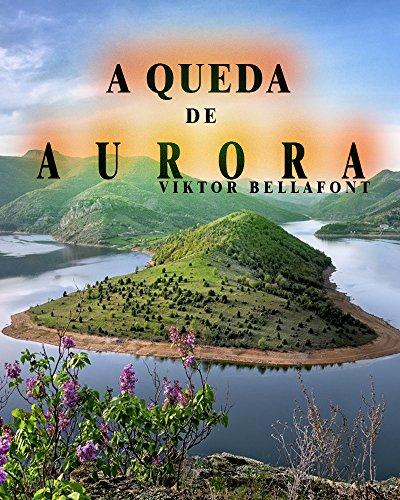 A Queda de Aurora