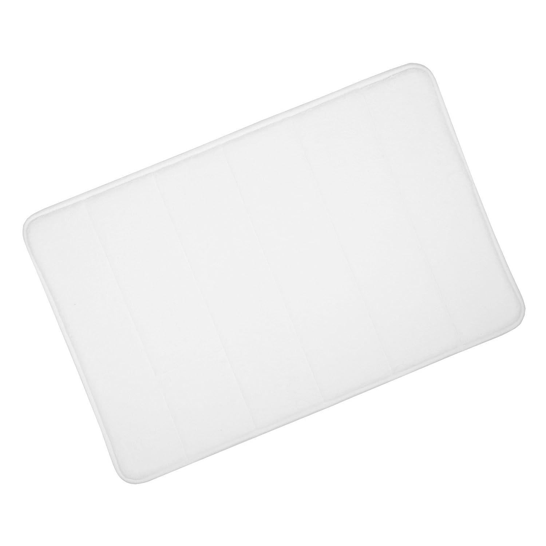 and toftbo pin mats white mat bath