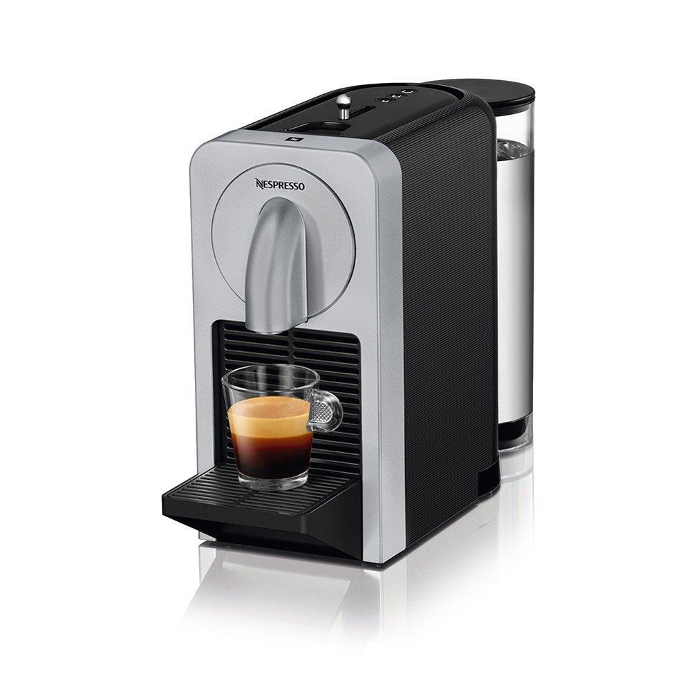 Nespresso プロディジオ