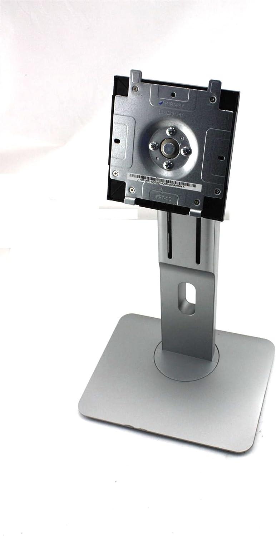 Dell Genuine P1914Sf UZ2315Hf Monitor LCD Monitor Stand P1914Sf UZ2315Hf