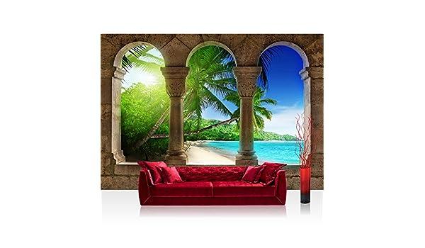 Papel Pintado Fotográfico Premium Plus pared papel pintado ...