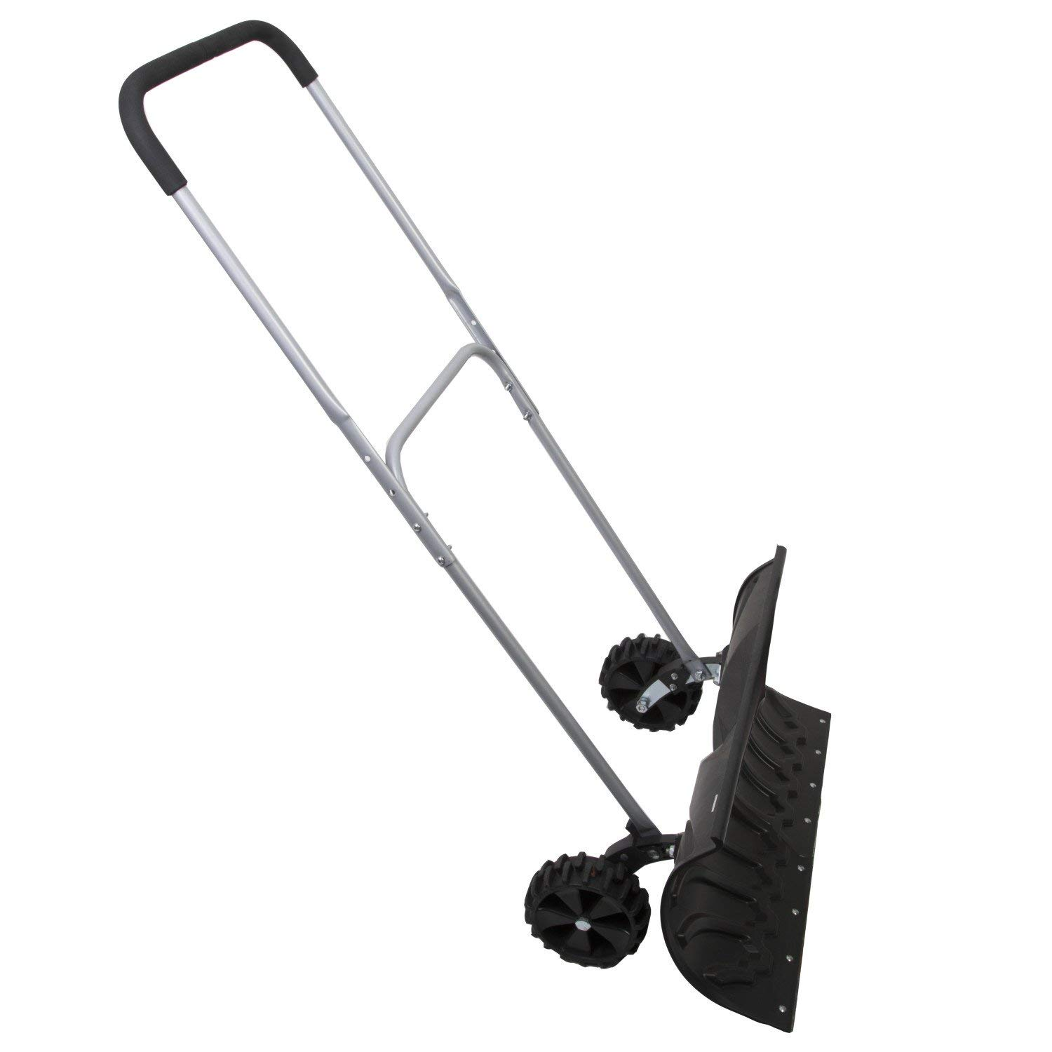 Top 10 Best Snow Shovel (2020 Reviews & Buying Guide) 1
