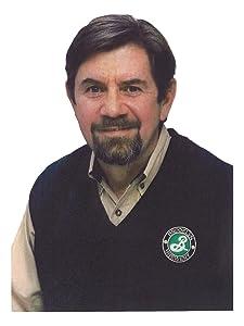 Steve Hindy
