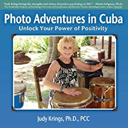 Photo Adventures in Cuba by [Krings Ph.D., Judy]