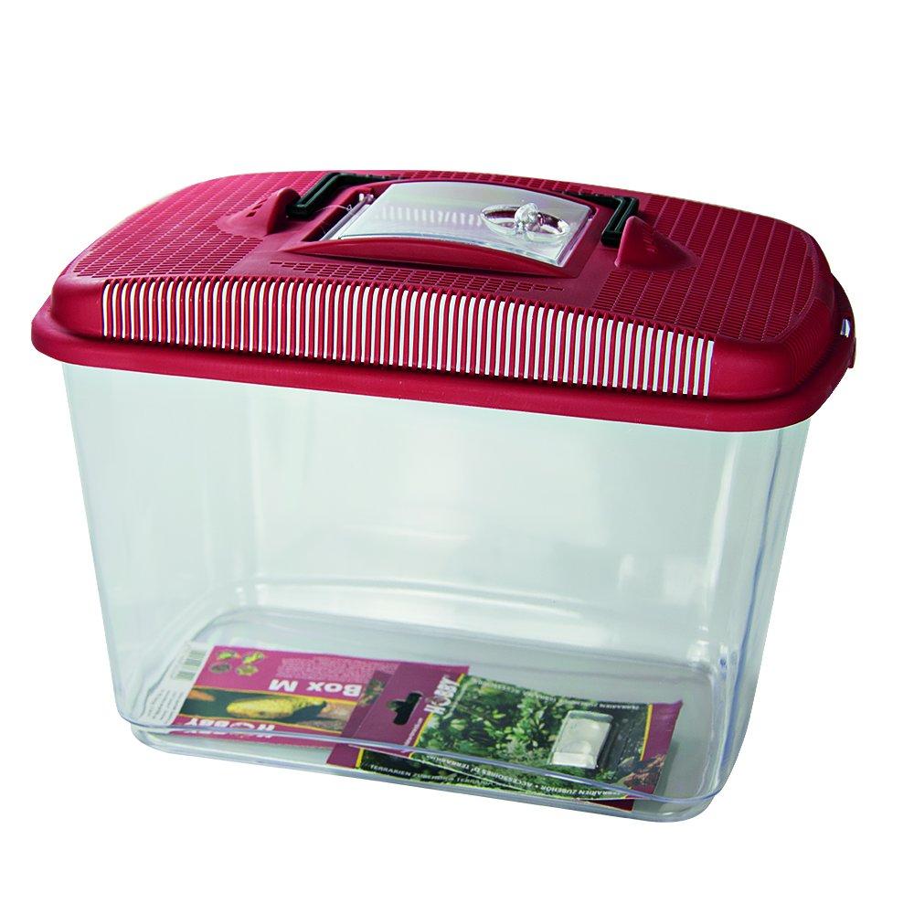 Hobby 36329Terra-Box