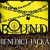 Bound: An Alex Verus Novel | Benedict Jacka
