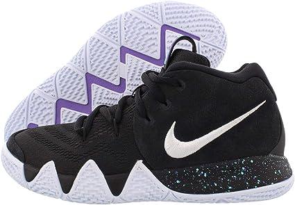 Nike Kids' Preschool Kyrie 4 Basketball