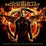 The Hunger Games: Mockingjay Pt. 1 (Original Motion Picture Soundtrack)