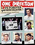 one direction 2015 calendar - By BrownTrout One Direction 2015 4th Edition Poster Collection (Pstr)