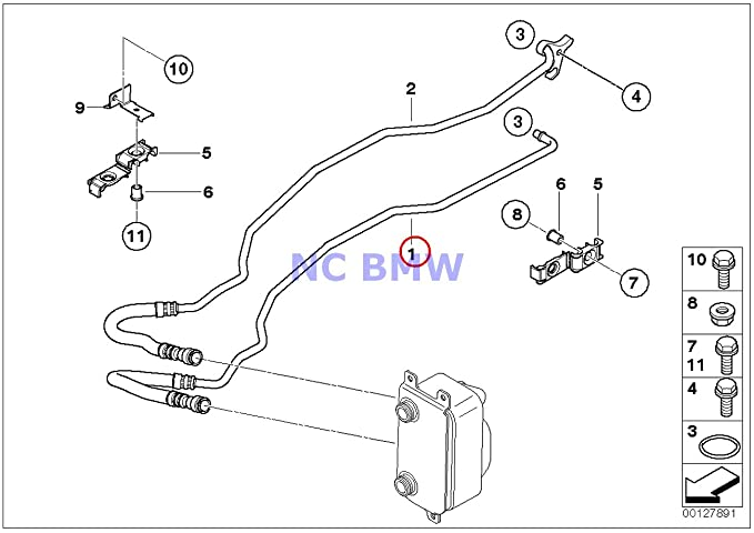 T-H Marine 65302 CMC PL-65 High Sd Hydraulic Jack Plate ... on cmc jack plate parts diagram, trailer jack wiring diagram, cmc jack plate installation, cmc tilt and trim plate, cmc jack plate solenoid, cmc jack plate circuit breaker,