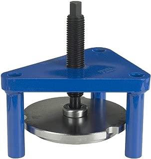 product image for OTC 5874 Cylinder Liner Installer for Detroit Diesel 60 Series Engines