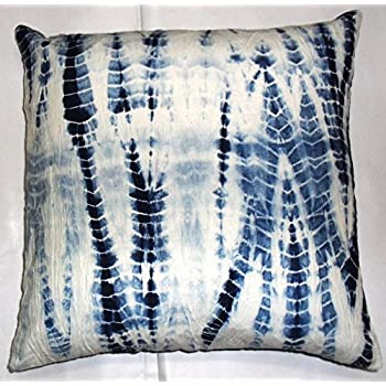 ideas chic trendy accents made seaside to pillow white try and wicker home spaces shibori with decor pillows are digsdigs