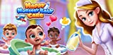 Happy Kids Nursery
