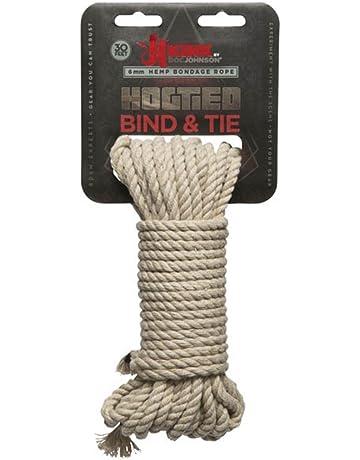 Bondage direct line