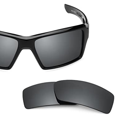oakley eyepatch lens replacement