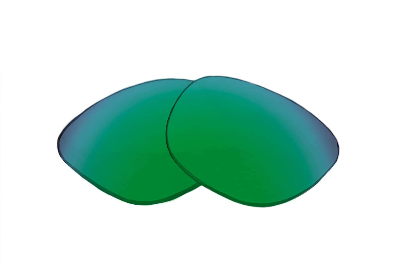 SFX Replacement Sunglass Lenses fits Persol 2993S 58mm Wide