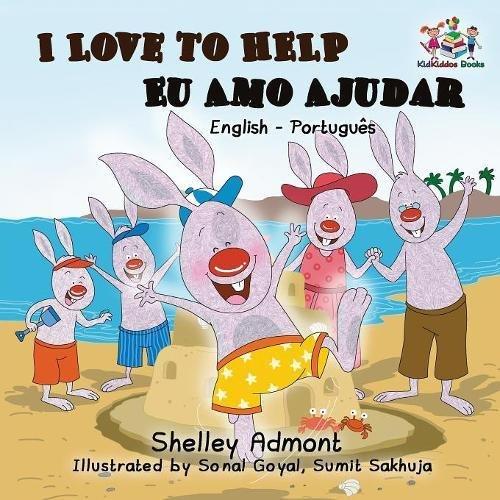 i-love-to-help-eu-amo-ajudar-bilingual-portuguese-book-english-portuguese-children-s-book-english-portuguese-bilingual-collection-portuguese-edition