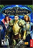 Kings Bounty: The Legend - PC