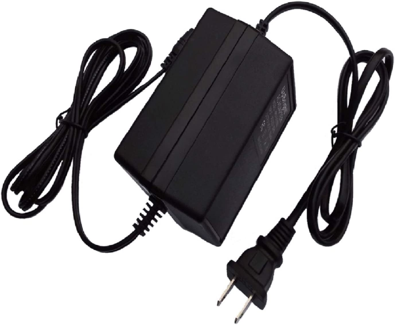 SupplySource AC Adapter for Tranquil Ease FS1200-3000 FS12003000 12V 3A 3000mA Power Charger