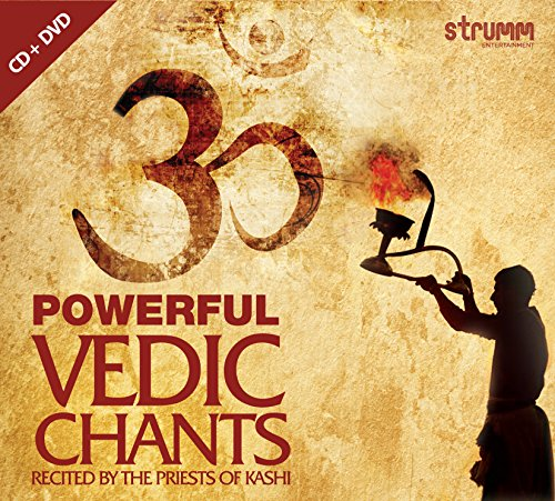 powerful-vedic-chants-feat-priests-of-kashi-cd-dvd-pack