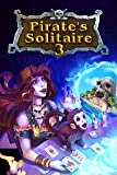 Pirate's Solitaire 3 [Download]