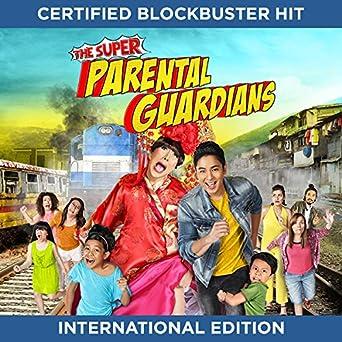 the super parental guardians full movie free online