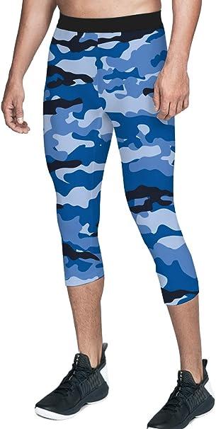 Amazon.com: Queen Area - Pantalones de entrenamiento de ...