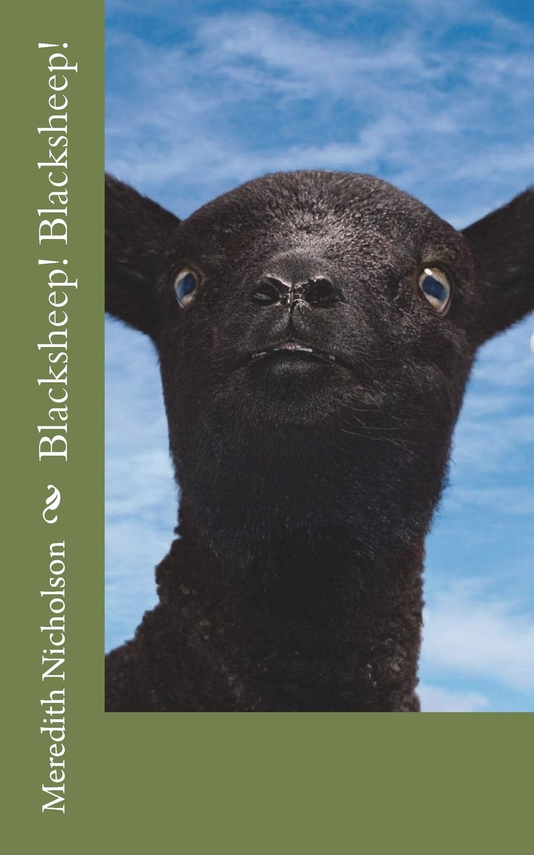 Il Turno (I Romanzi di Pirandello Vol. 3) (Italian Edition) PDF ePub book
