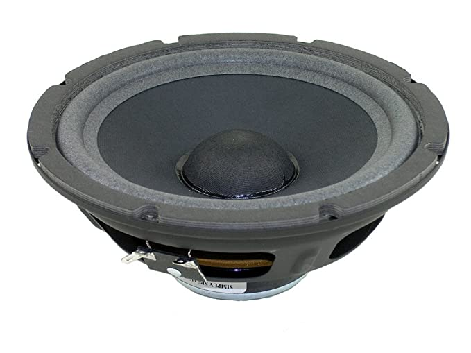 Amazon Com Bose Style Replacement Speaker Woofer Fits Bose 301