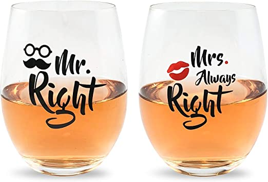 6 x Classy as F*ck Vinyl Decal Wine Tumbler Pint Drinking Glass stickers