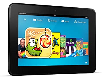 kindle fire hd 89 user manual 1 manuals and user guides site u2022 rh urbanmanualguide today Kindle Fire Ports Kindle Fire Ports