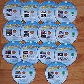 Trio mit 4 Fäusten - Staffel 1-3 [14 DVDs]: Amazon.de