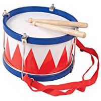 Performance Percussion PP4020 Marching Drums