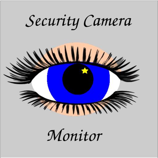 Cctv Camera Live On Mobile - 8
