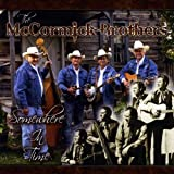 Somewhere in Time by Mccormick Brothers