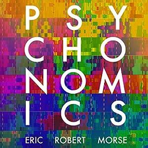 Psychonomics Audiobook