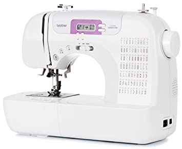 Maquinas de coser brother precios