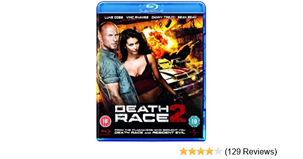 death race 2 full movie free download 720p