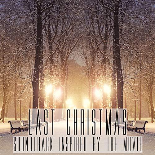 Jingle Bells (From