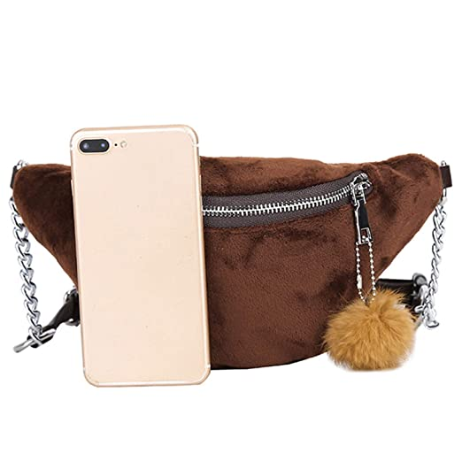 Amazon.com: GWshop – Cinturón de ejercicio – bolsa de ...