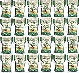 Greenies Chicken Large Dog Pill Pockets 11.85 lb (24×7.9oz bags), My Pet Supplies