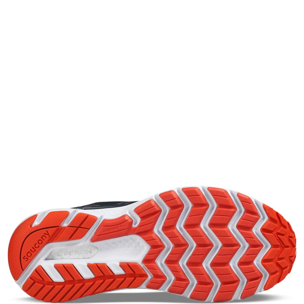 d1763b43dd Saucony Men's Triumph ISO 3 Running Shoe