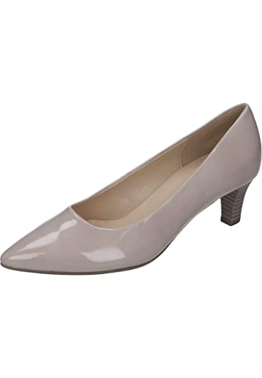 Gabor Damen Pumps