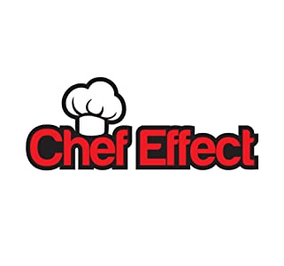 Chef Effect
