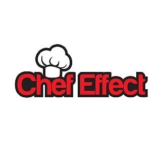 Chef Effect