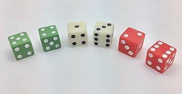 pagcor online casino hiring