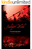 Jackpot Blood: A Nick Herald Genealogical Mystery