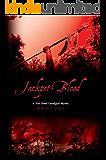 Jackpot Blood: A Nick Herald Genealogical Mystery