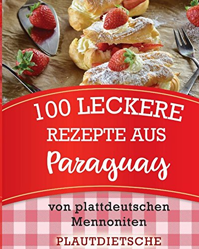 Paleo Weihnachtsgebäck.Cookbooks List The Best Selling Russian Cookbooks