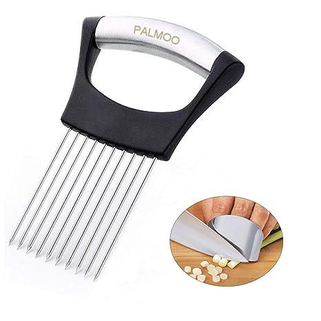 Amazon.com: Mejores utensilios cortador de utensilios de ...